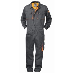 coverall-axon-top-polycotton (1)