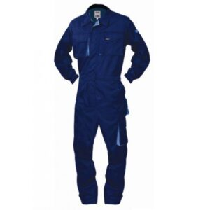 coverall-axon-top-polycotton