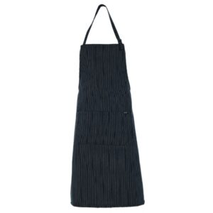 neck-aprons-striped