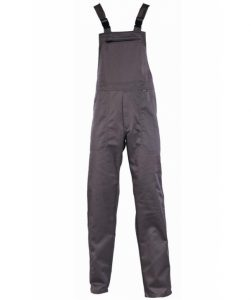 working-dungaree-axon-classic (1)