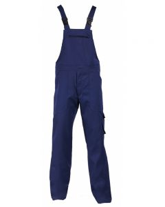 working-dungaree-axon-classic