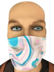 MASK-CIRCLES-IDEAL-FRONT-720x960